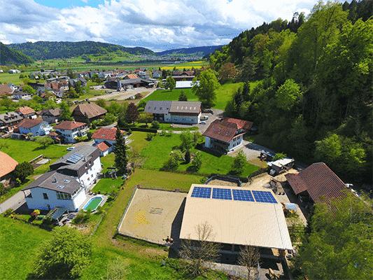 Hess - image Hess_Kunz_Solartech_03 on https://kunz-solartech.ch