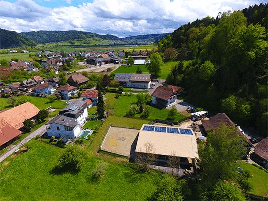 Hess - image Hess_Kunz_Solartech_04 on https://kunz-solartech.ch