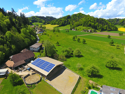 Hess - image Hess_Kunz_Solartech_05 on https://kunz-solartech.ch