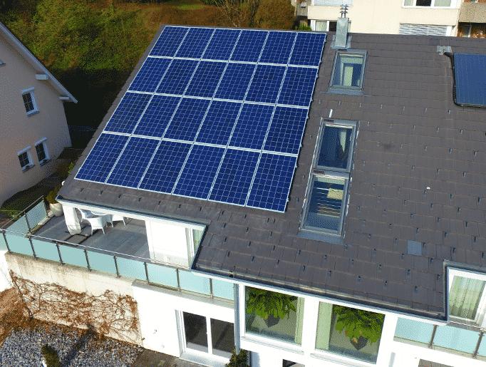 Muster - image Hodel_Kunz_Solartech_Beitrag_01 on https://kunz-solartech.ch
