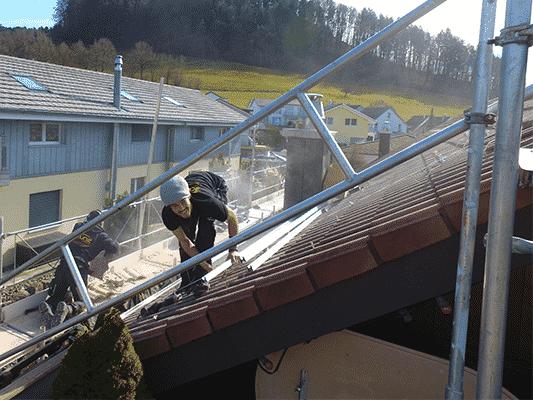 Hodel - image Hodel_Reiden_Kunz_Solartech_04 on https://kunz-solartech.ch
