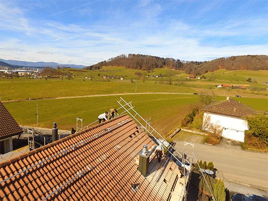 Hodel - image Hodel_Reiden_Kunz_Solartech_05 on https://kunz-solartech.ch