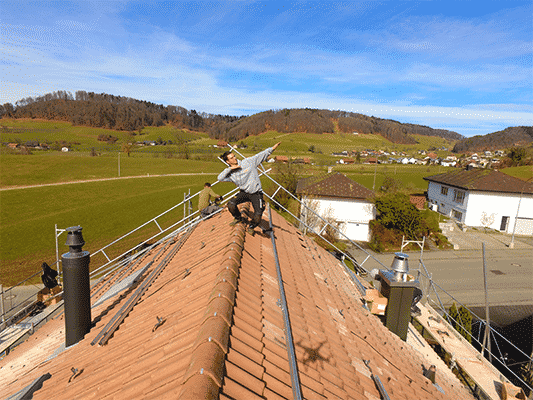 Hodel - image Hodel_Reiden_Kunz_Solartech_06 on https://kunz-solartech.ch
