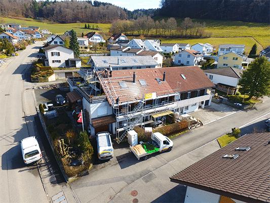 Hodel - image Hodel_Reiden_Kunz_Solartech_09 on https://kunz-solartech.ch