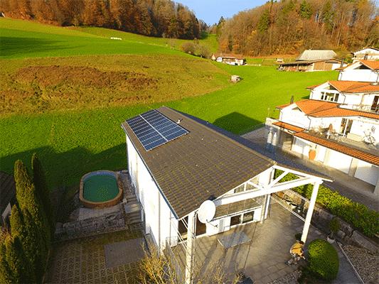 Ineichen - image Ineichen_Kunz_Solartech_01 on https://kunz-solartech.ch