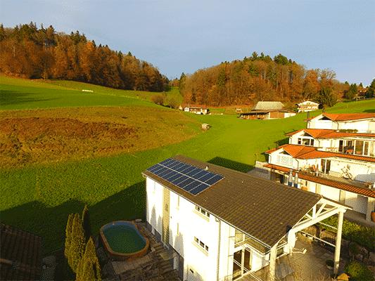 Ineichen - image Ineichen_Kunz_Solartech_03 on https://kunz-solartech.ch