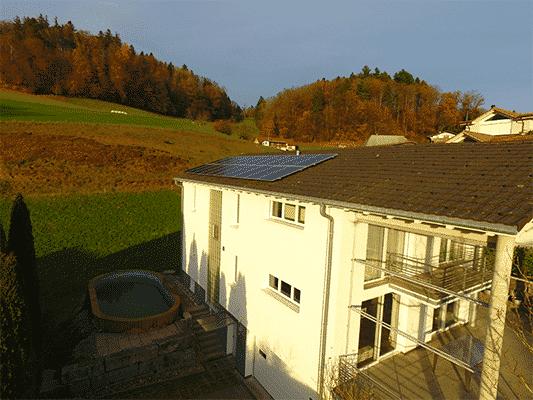 Ineichen - image Ineichen_Kunz_Solartech_04 on https://kunz-solartech.ch