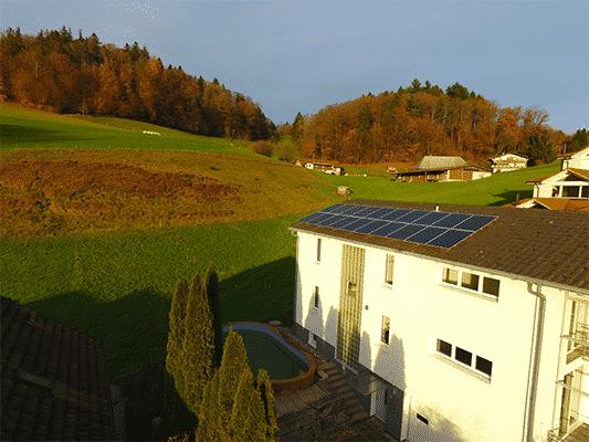 Ineichen - image Ineichen_Kunz_Solartech_05 on https://kunz-solartech.ch