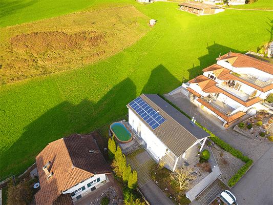 Ineichen - image Ineichen_Kunz_Solartech_06 on https://kunz-solartech.ch