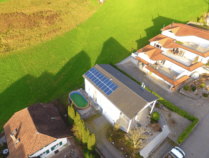 Muster - image Ineichen_Kunz_Solartech_Beitrag_01 on https://kunz-solartech.ch