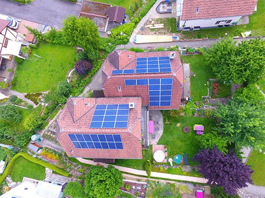 Kauz - image Kauz_Kunz_Solartech_01 on https://kunz-solartech.ch
