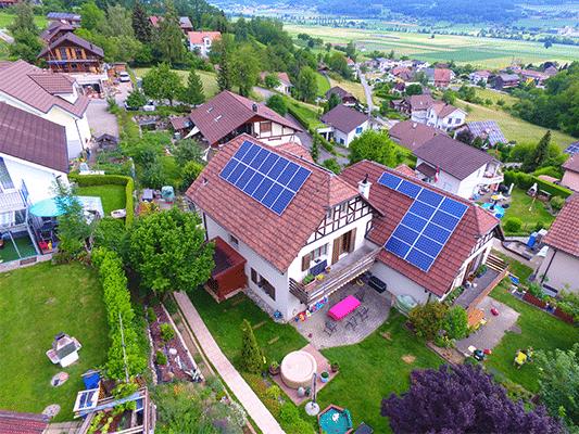 Kauz - image Kauz_Kunz_Solartech_02 on https://kunz-solartech.ch