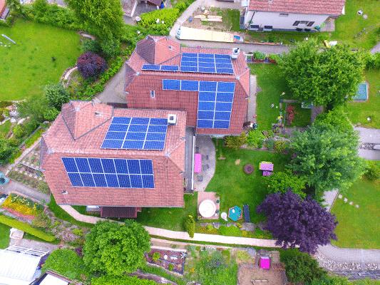 Kauz - image Kauz_Kunz_Solartech_03 on https://kunz-solartech.ch