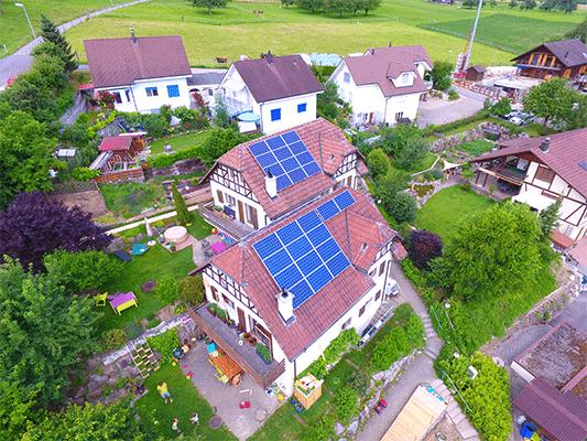 Kauz - image Kauz_Kunz_Solartech_04 on https://kunz-solartech.ch