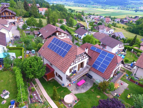 Muster - image Kauz_Kunz_Solartech_Beitrag_01-600x453 on https://kunz-solartech.ch
