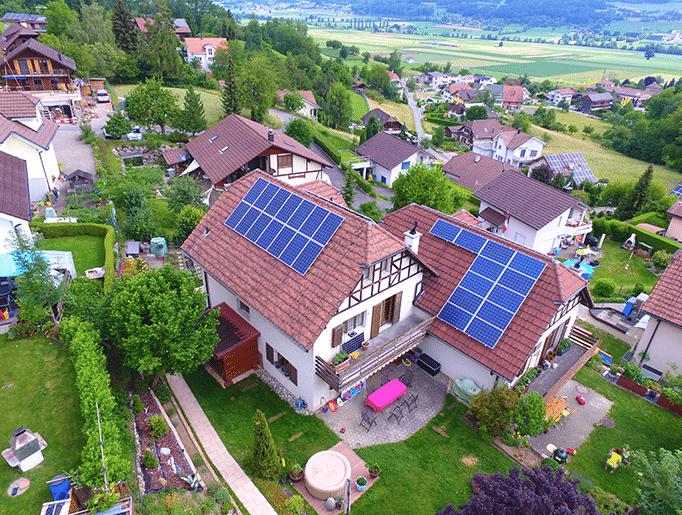 Muster - image Kauz_Kunz_Solartech_Beitrag_01 on https://kunz-solartech.ch