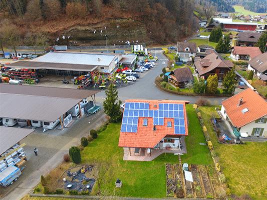 Kunz - image Kunz_Kunz_Solartech_01 on https://kunz-solartech.ch