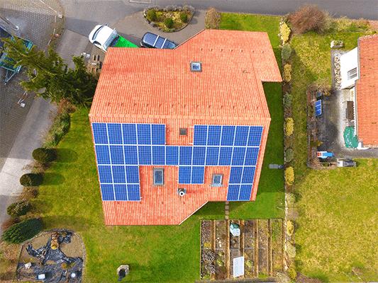 Kunz - image Kunz_Kunz_Solartech_02 on https://kunz-solartech.ch