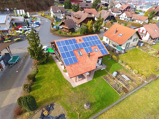 Kunz - image Kunz_Kunz_Solartech_03 on https://kunz-solartech.ch