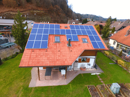 Kunz - image Kunz_Kunz_Solartech_04 on https://kunz-solartech.ch