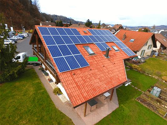 Kunz - image Kunz_Kunz_Solartech_06 on https://kunz-solartech.ch