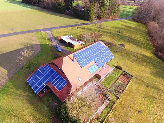 Liebi - image Liebi_Kunz_Solartech_01 on https://kunz-solartech.ch