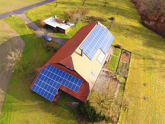 Liebi - image Liebi_Kunz_Solartech_02 on https://kunz-solartech.ch