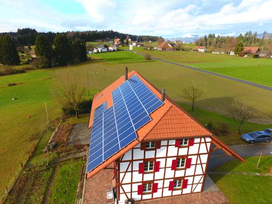 Liebi - image Liebi_Kunz_Solartech_03 on https://kunz-solartech.ch