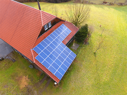 Liebi - image Liebi_Kunz_Solartech_04 on https://kunz-solartech.ch