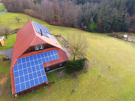 Liebi - image Liebi_Kunz_Solartech_05 on https://kunz-solartech.ch
