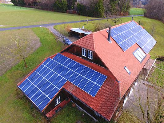 Liebi - image Liebi_Kunz_Solartech_06 on https://kunz-solartech.ch