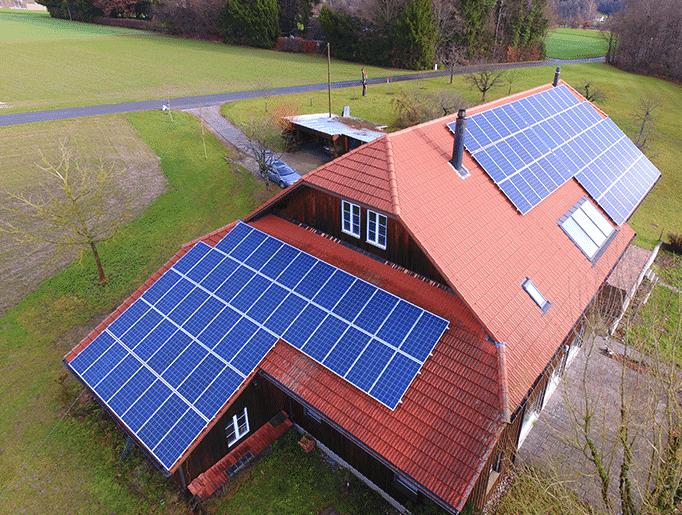 Muster - image Liebi_Kunz_Solartech_Beitrag_01 on https://kunz-solartech.ch
