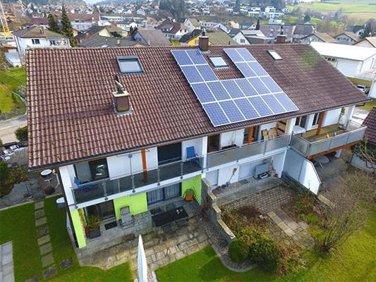 Müller - image Müller_V_Kunz_Solartech_04 on https://kunz-solartech.ch