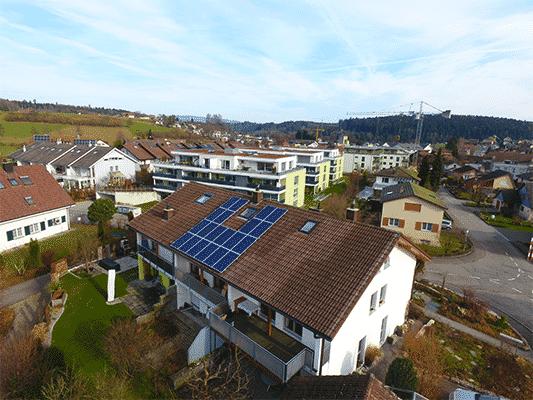 Müller - image Müller_V_Kunz_Solartech_05 on https://kunz-solartech.ch