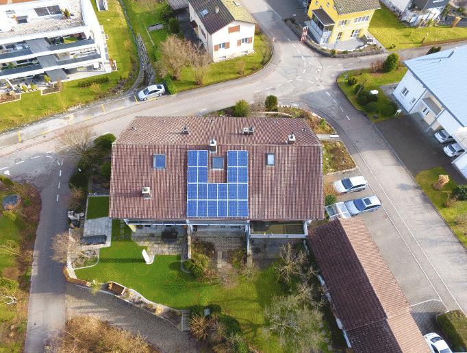 Muster - image Müller_V_Kunz_Solartech_Beitrag_01 on https://kunz-solartech.ch