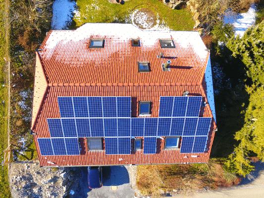 Moore - image Moore_Kunz_Solartech_02 on https://kunz-solartech.ch