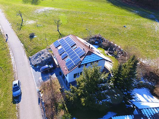 Moore - image Moore_Kunz_Solartech_03 on https://kunz-solartech.ch