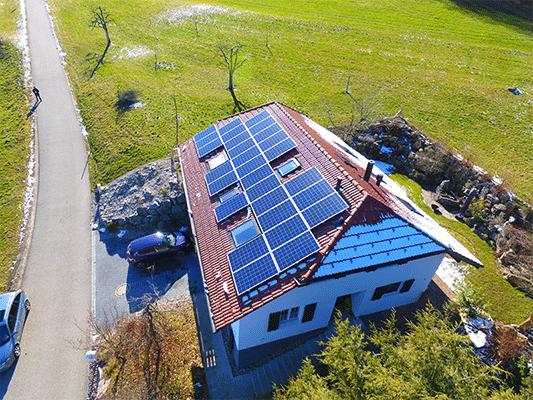 Moore - image Moore_Kunz_Solartech_04 on https://kunz-solartech.ch