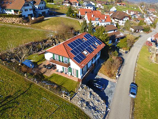 Moore - image Moore_Kunz_Solartech_05 on https://kunz-solartech.ch