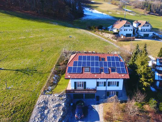 Moore - image Moore_Kunz_Solartech_06 on https://kunz-solartech.ch