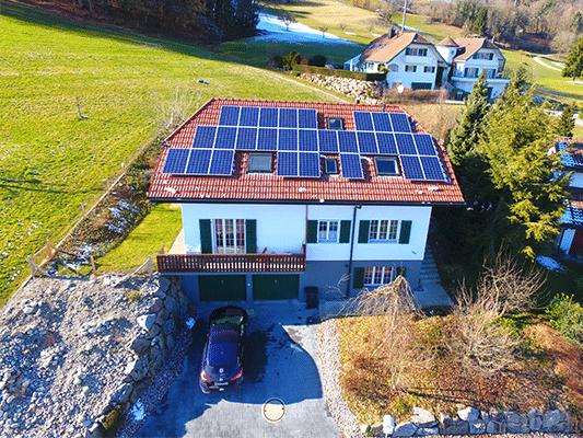 Moore - image Moore_Kunz_Solartech_07 on https://kunz-solartech.ch