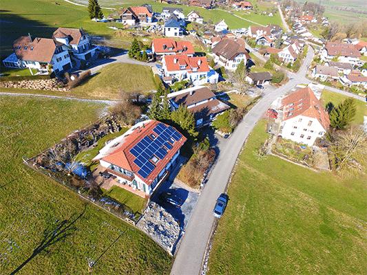 Moore - image Moore_Kunz_Solartech_08 on https://kunz-solartech.ch