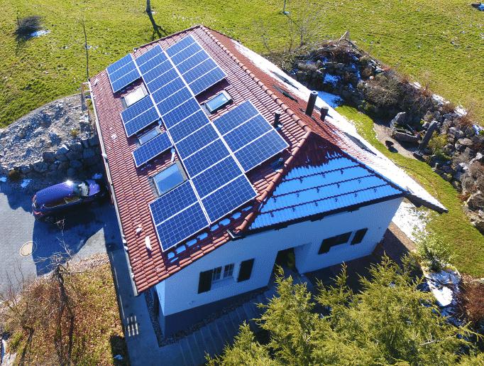 Muster - image Moore_Kunz_Solartech_Beitrag_01 on https://kunz-solartech.ch