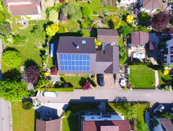 Referenzanlagen - image Murat_Kunz_Solartech_Beitrag_01-600x453 on https://kunz-solartech.ch
