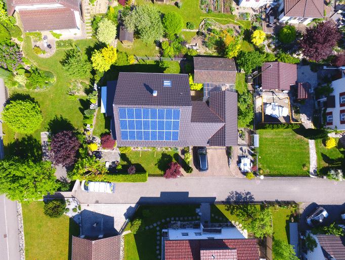 Theus - image Murat_Kunz_Solartech_Beitrag_01 on https://kunz-solartech.ch