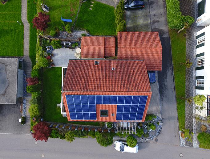 Muster - image Muster_Kunz_Solartech_Beitrag_01 on https://kunz-solartech.ch