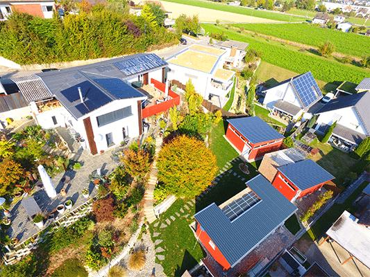 Patty - image Patty_Kunz_Solartech_05 on https://kunz-solartech.ch