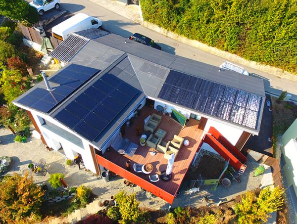 Siegenthaler - image Patty_Kunz_Solartech_Beitrag_01-600x453 on https://kunz-solartech.ch