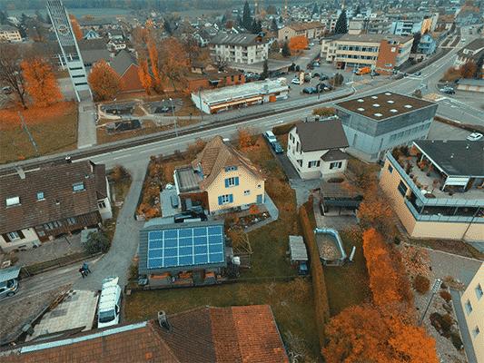 Preisig - image Preisig_Kunz_Solartech_02 on https://kunz-solartech.ch