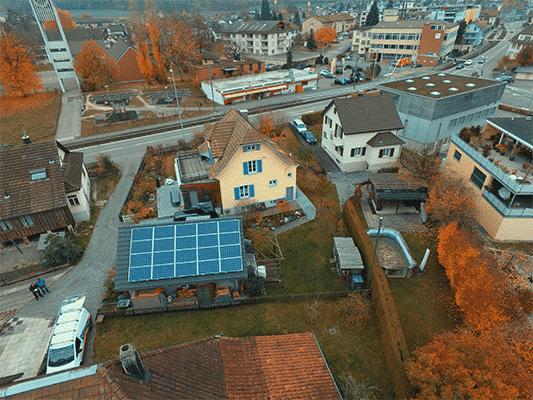 Preisig - image Preisig_Kunz_Solartech_04 on https://kunz-solartech.ch